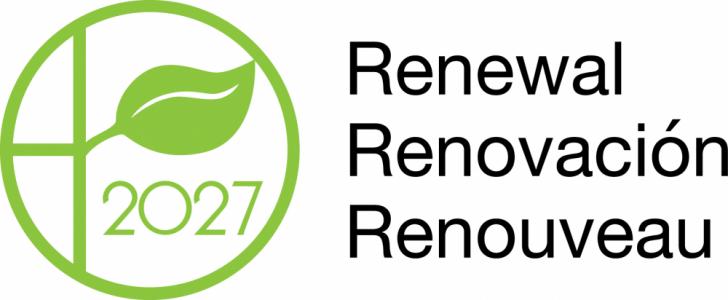 renewal_2027
